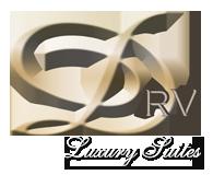 DRV14_Logo